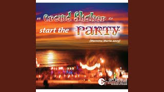 Start The Party! (Mamma Maria 2003) (Fireworkx Extended Mix)