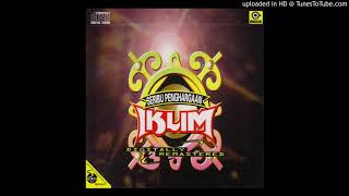 Download Mp3 Iklim - Seribu Penghargaan  Saleem & Umarul