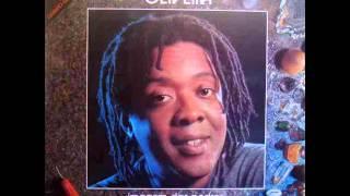 Baixar Gelson Oliveira   Imagem das Pedras (1992) [Full Album/Completo] LP