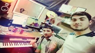 Yusif Ehmedli Mehdi Qudretli Vefasiz Dostlar 2017