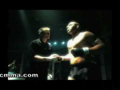UWC Promo video