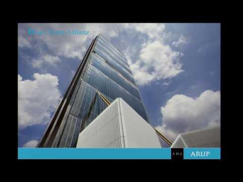 Arup (MI/ARCH 2016)