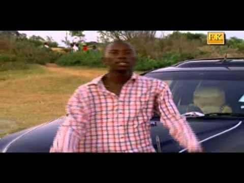 MC Babu Ayubu Send Off Party Official Video