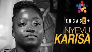 Nyevu Karisa - Of love and sacrifice