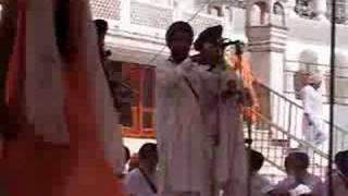 2004/09/05 シーク教徒 演奏家 / Sikh Musicians