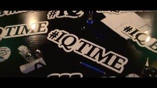 Шоу Тайм | IQ TIME | IQ шоу в Омске