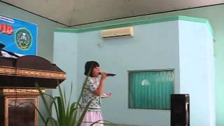 pidato Bahasa Inggris 3 SMAN 2 KUNINGAN