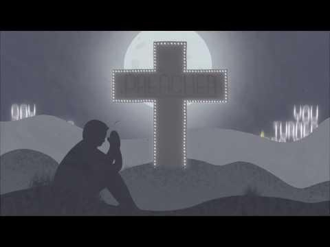 Leroy Sanchez - Preacher (Official Lyric Video)