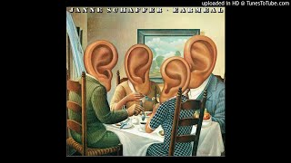 Janne Schaffer - It's Never Too Late 1978