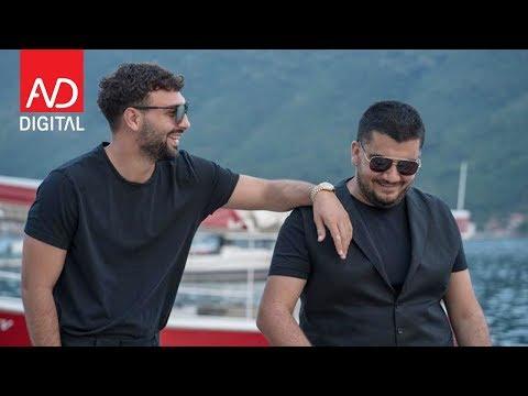 Ermal Fejzullahu ft. Ledri Vula - M'ke harru