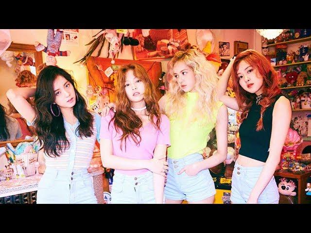 BTS (?????)   Fake Love (Remix)