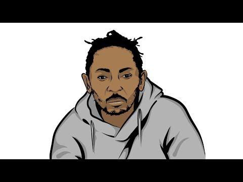 Kendrick Lamar - Beste Biographien vom Biograph