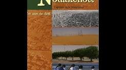 Papis Kimmy - Nouakchott
