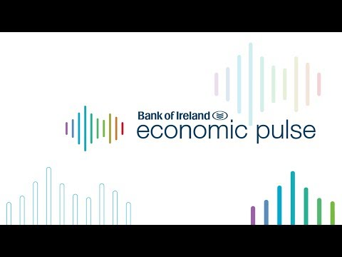 Bank of Ireland Business Pulse July 2017