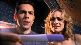Chuck S05E09 | The Pregnancy Test [HD]