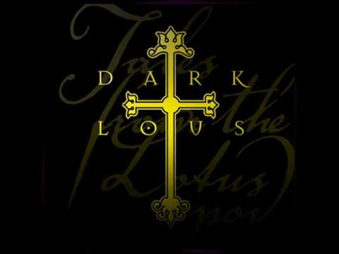 Dark Lotus - Bitch I'm Sexy