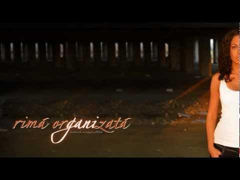 Gani - Individual compus (feat. ADN)