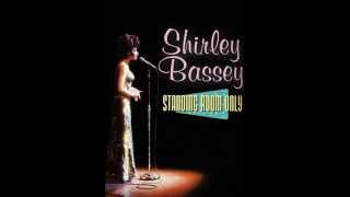 SHIRLEY BASSEY I GOT LOST IN HIS ARMS