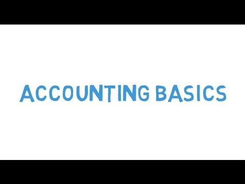 basicaccounting