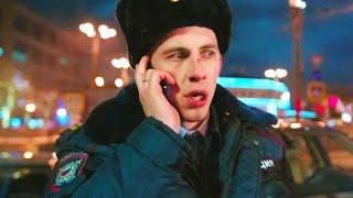 Страна чудес 2016 [ ❅ Новогодняя комедия ❅ ] Трейлер | Фильм Страна чудес  - премьера 1 января