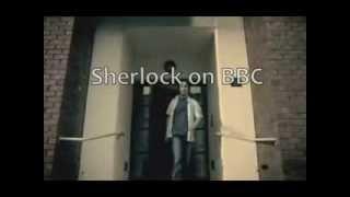 Sherlock 3 season Moran