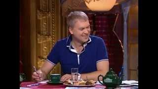 Прожекторперисхилтон - Лучшие шутки - Выбор телезрителей. Выпуск 2