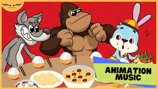 My Animal Land |Animal Songs