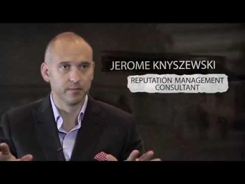 Jerome Knyszewski The Iceberg Syndrome Online