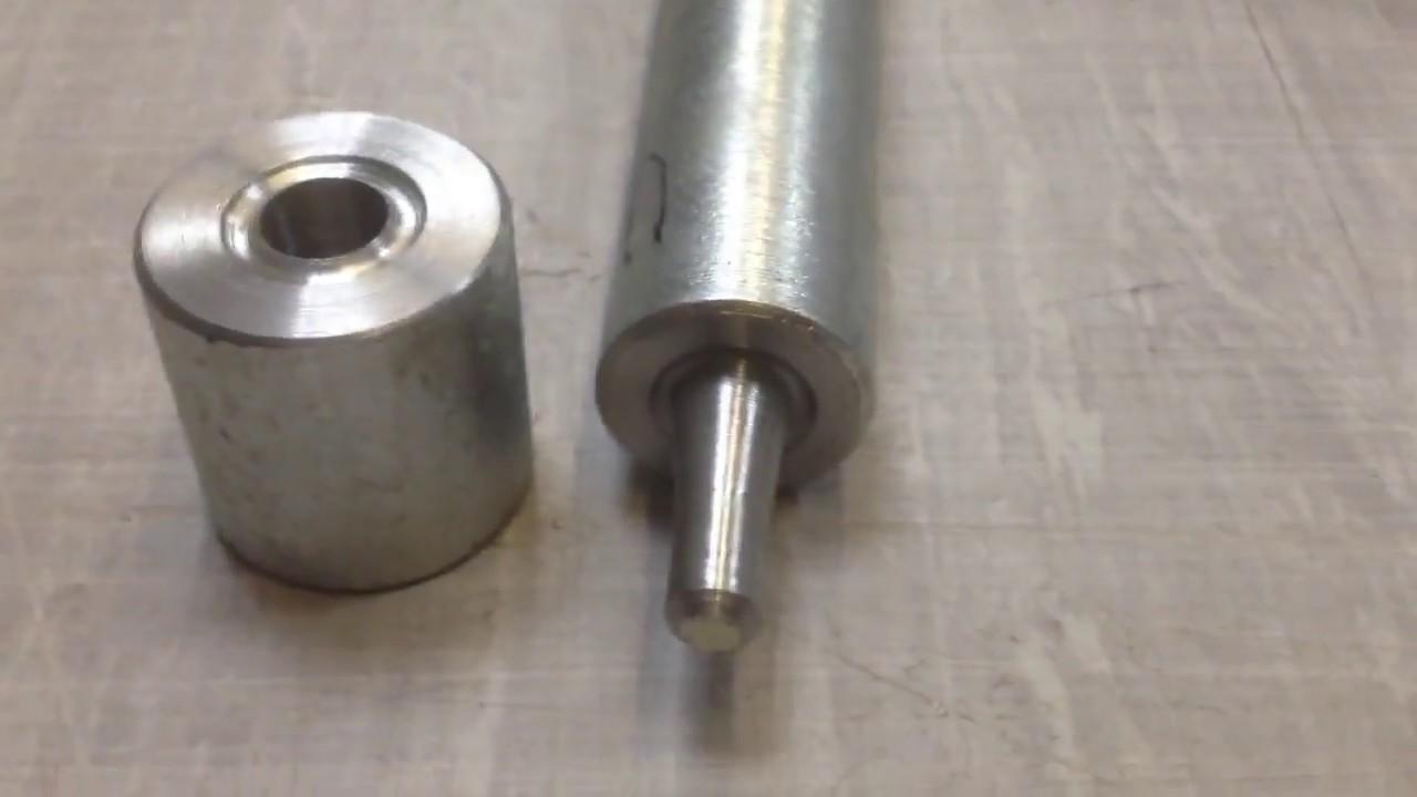 Производственная компания «гранд принт» – печать баннеров методом. Баннеров к монтажу – установку люверсов и веревок (для крепления на.