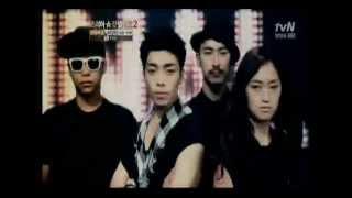 PID  Koreas Got Talent 2 Final…