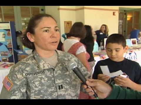Army Hawaii Life: Newcomers' Orientation