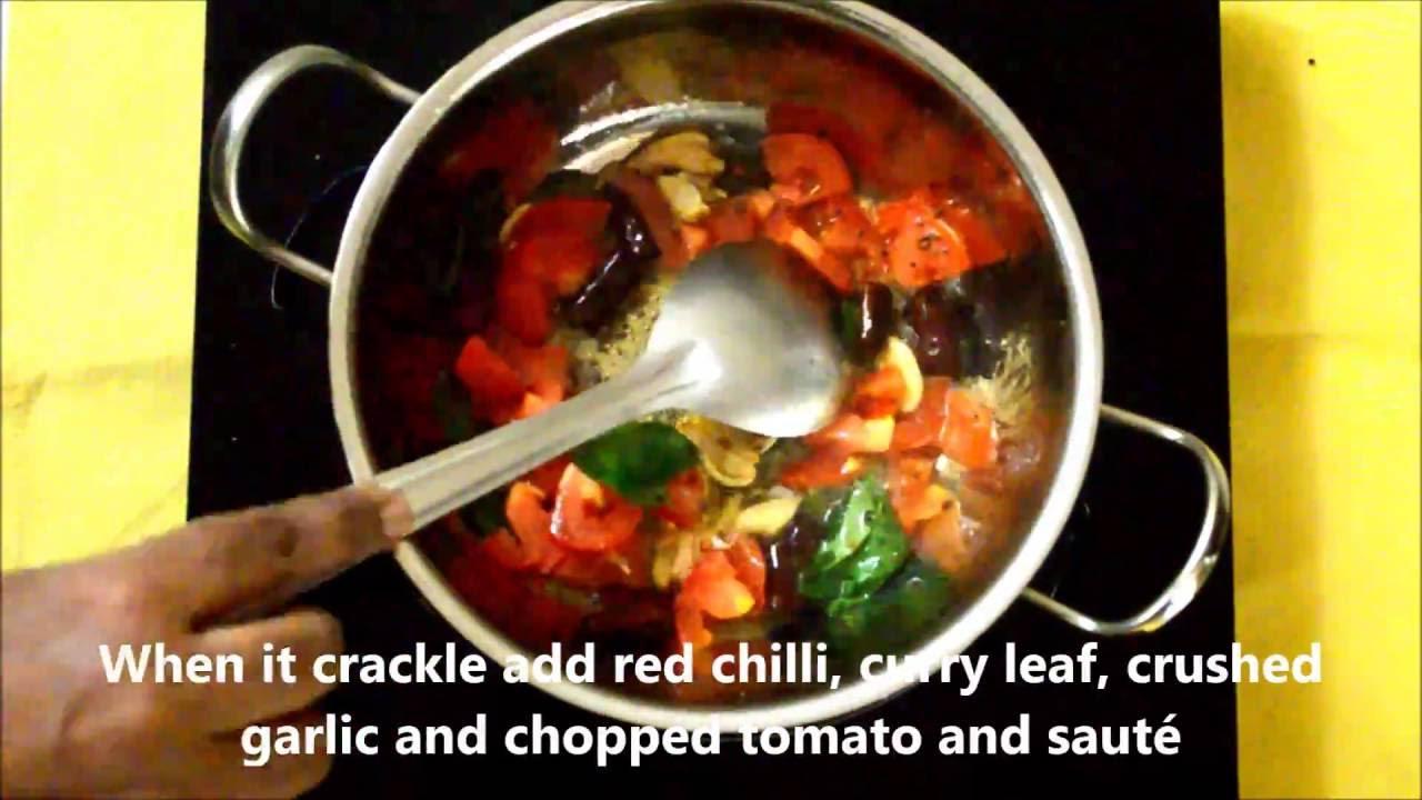 Milagu rasam pepper rasam recipe cures milagu rasam pepper rasam recipe cures cough cold and sore throat forumfinder Images