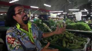 The B-Side - Tapai: Pasar Borong Selayang Mp3