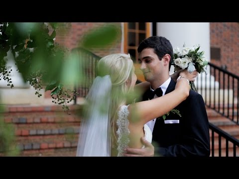 amazing-father-of-the-bride-toast-//-a-greenville,-south-carolina-wedding-film