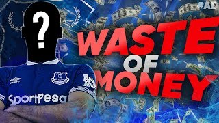 The Most OVERPRICED Player In The Premier League Is…  | #The12thMan