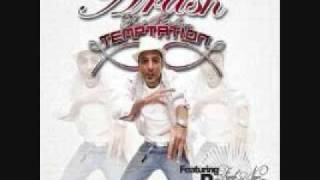 Download Temptation (Extended Mix) - Arash ft. Rebecca MP3 song and Music Video