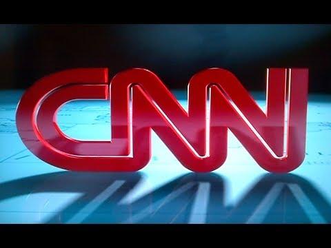 Cnn Live Stream Hd 24 7 Live News Cnn Breaking News Trump Youtube