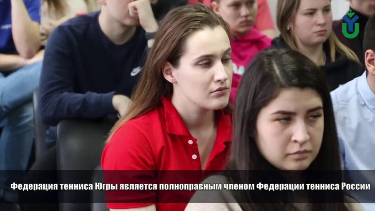 Диалог на равных с Дмитрием Лукошковым