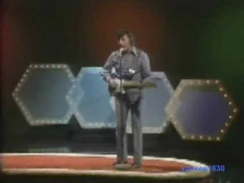 Carl Perkins - Country Boy's Dream
