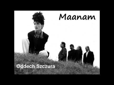 Maanam mix 2h