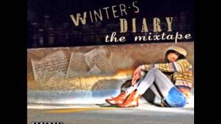 Tink - Slide On Me [ Winter