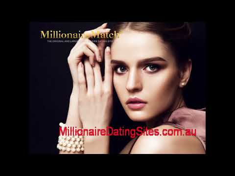 Meet rich single man and wealthy men | topmillionairedatingsites.com from YouTube · Duration:  49 seconds  · 597 views · uploaded on 11/25/2014 · uploaded by connect rich
