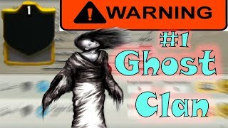 #1 GHOST Clan Beware Every COC Players Must WATCH THIS! Account 'BAN' Hone se Kaise Bache