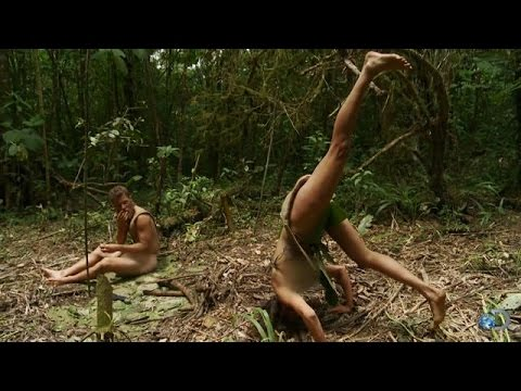 leafdiaper naked and afraid   youtube