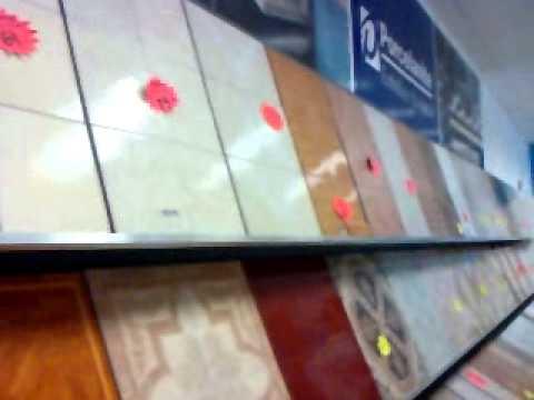 Cascada youtube for Fotos de losetas para pisos