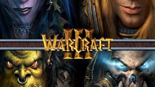 Как скачивать Дополнительные Кампании к WarCraft 3