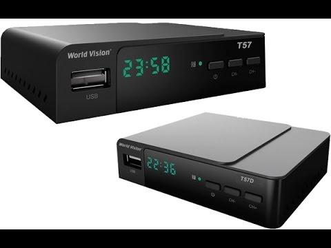 В интернет-магазине эльдорадо можно купить цифровое тв с гарантией и. Комплект цифрового телевидения рэмо tv future outdoor dvb-t2.