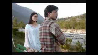 Agam Kumar Nigam Sad Song  Ye Mere Ishq Ka Sila Hai  SS shakeel SS   YouTube