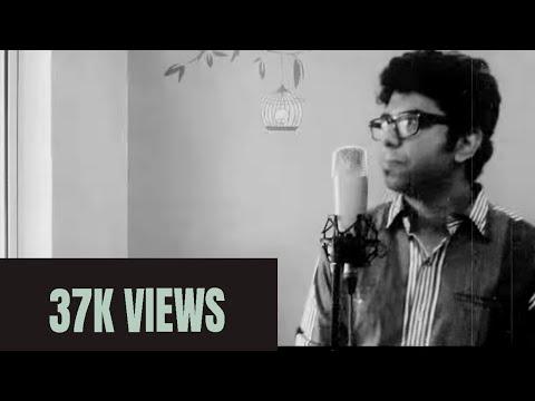Jaiye Aap Kahan Jayenge (Reprise) - Soft Cover By Tamal Chakraborty