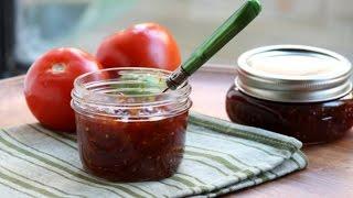 مربى الطماطم منال العالم